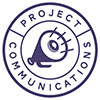 project communications.jpg