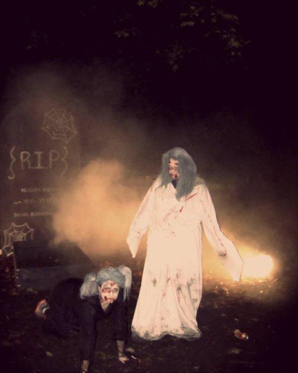 Witcheswalk2.jpg