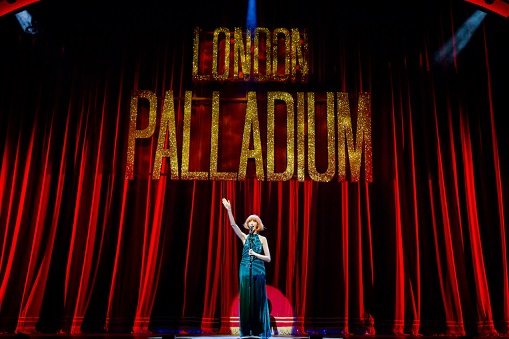 Kara Lily Hayworth (Cilla) - Cilla The Musical - Liverpool Empire - Photo By Matt Martin (008) small 2.jpg
