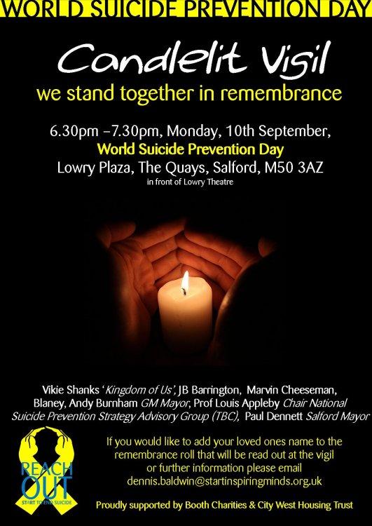 WSPD Vigil of Remembrance.jpg