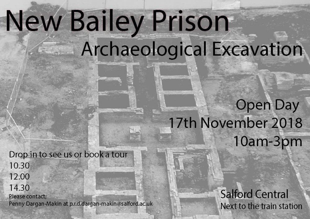 New Bailey Open Day 2018.jpg