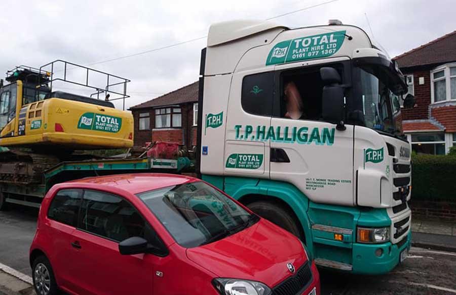 truck.jpg.5f1fc8a92ededa1696b1f2083287c0a5.jpg