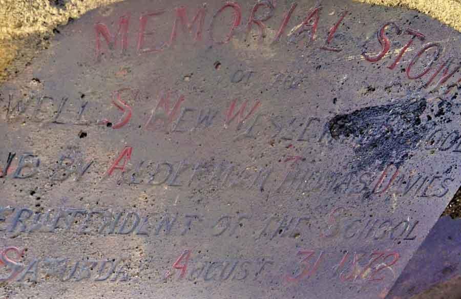 memorialstone.jpg