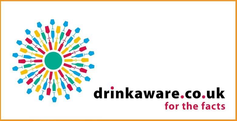 drinkaware.jpg